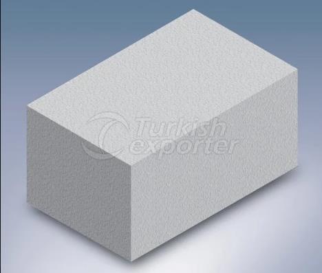 Block Mould