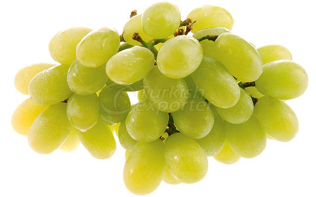 Grape Razaki