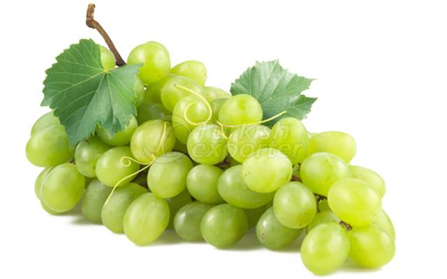 Grape Superior