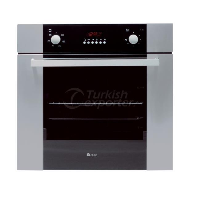 Aura Built-In Oven