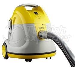 Aura Wdry Vacuum Cleaner
