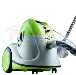 Aura QVac Vacuum Cleaner