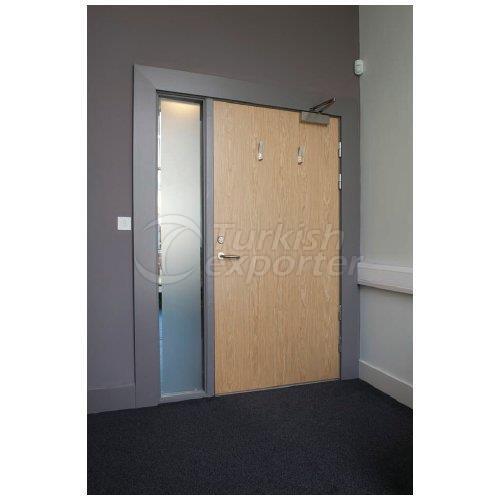 Hydraulic Door Closer Dorma Ts 72