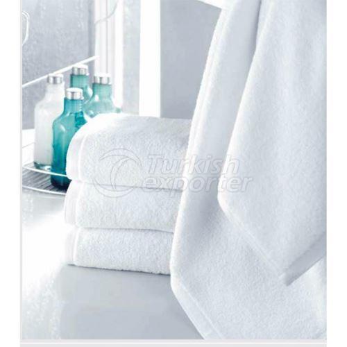 Bath Towel 80×150 cm 600 gr