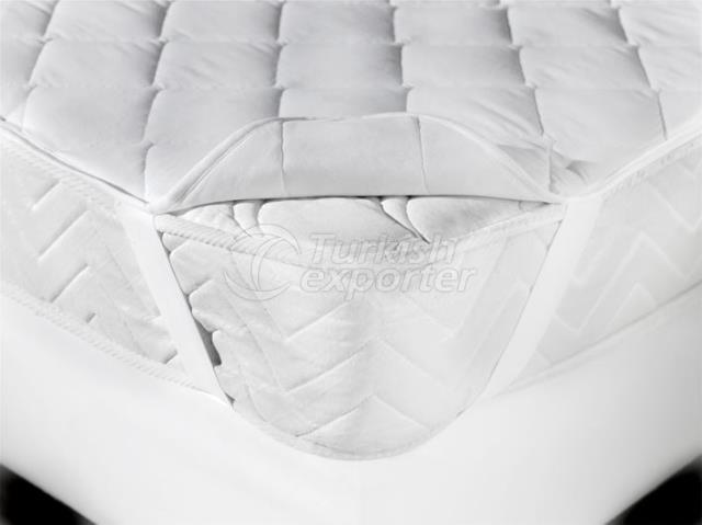 Undersheet 140×200 cm 110 gr