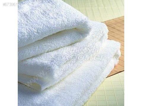 Hand Towel 50×90 cm 275 gr