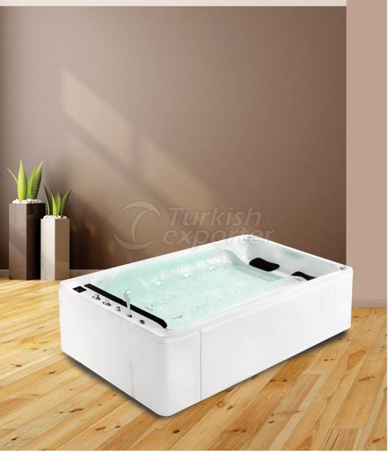 Bathtub BALMA