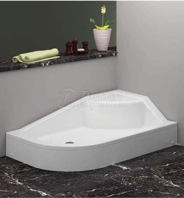 Shower Bath BRAND