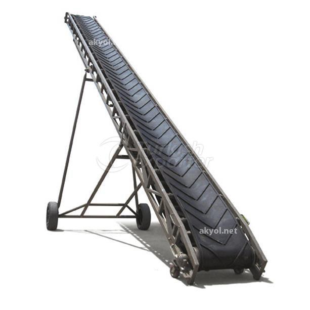 Handling Conveyor
