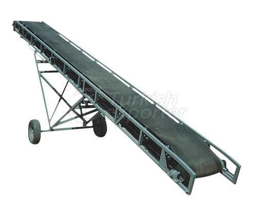 Sack Conveyor