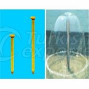 Water Bell (60-10T/1)