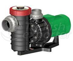 Swimming Pool Pumps (TASKIN SERİES)