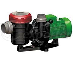 Swimming Pool Pumps (COSKUN SERİES)