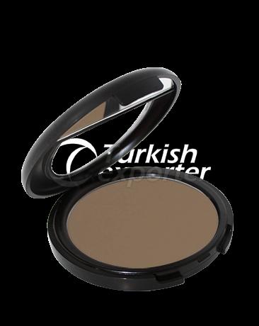 PT505 Exceptional Mono Eyebrow Shadow