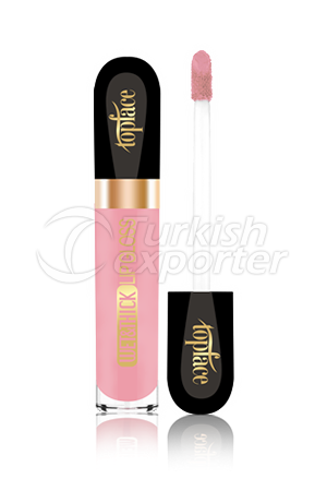 PT202 Topface Wet - Thick Lipgloss