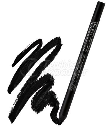 PT605 Waterproof Eyeliner Pencil