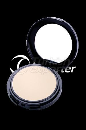 PT251 Compact Powder