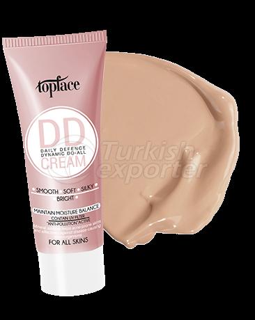PT455 DD Cream Defence Dynamic Do-All