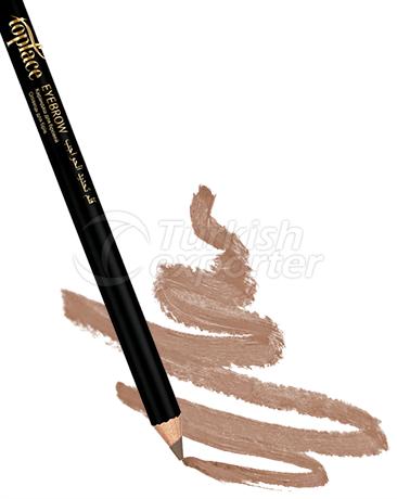 PT603 Eyebrow Pen