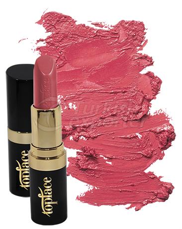 PT151 Matte Paint Lipstick