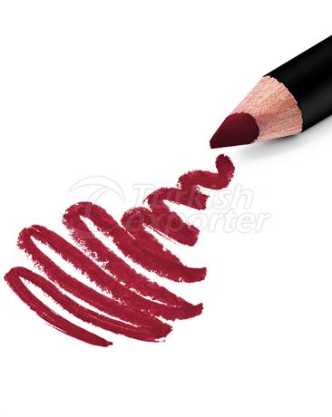 PT610 Perfect Waterproof Lipliner Pencil