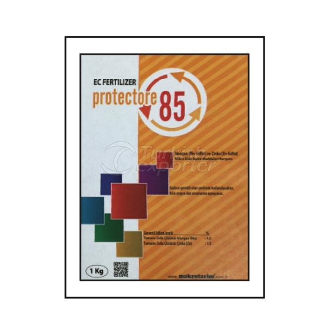 protectore 85