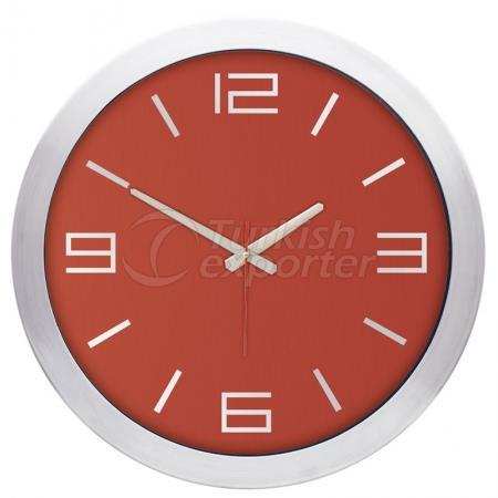 Wall Clock 1167-k