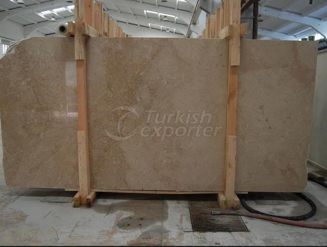 Bursa Rosalia Marble