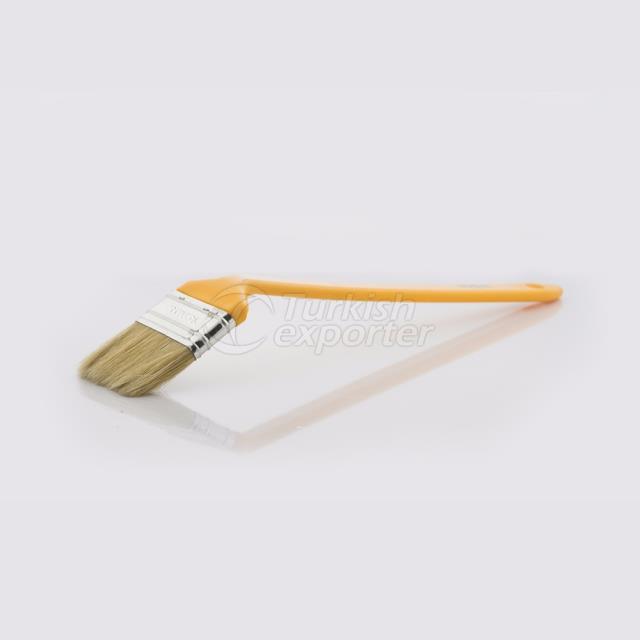 Montage Cream Brush
