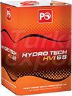 Hydro Tech Hvı Series