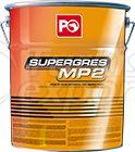 Super Gres Mp 2