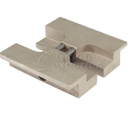 Commanrail Bosch Injector Clamp