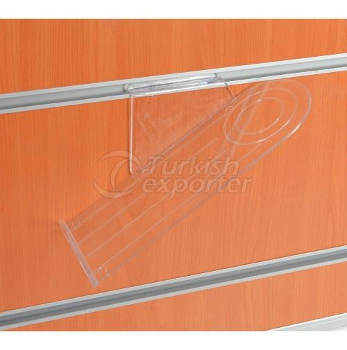Display Stand Accessories KP-04