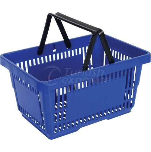 Shopping Baskets MS-01
