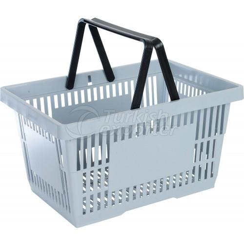 Shopping Baskets MS-04