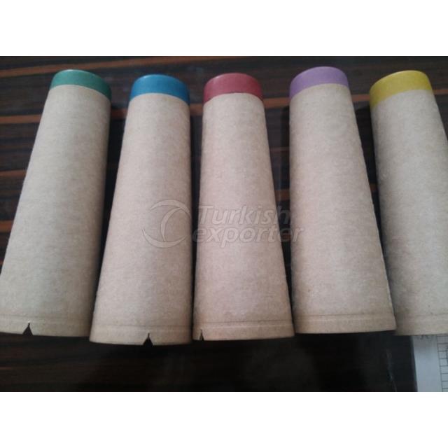 Paper Cone