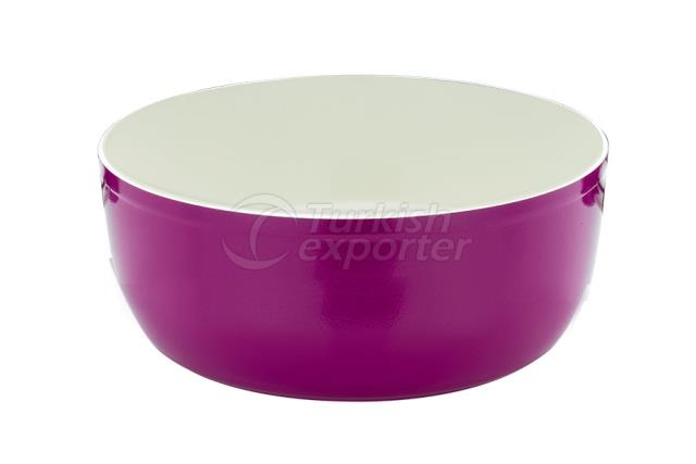 Ceramic Tray Alima