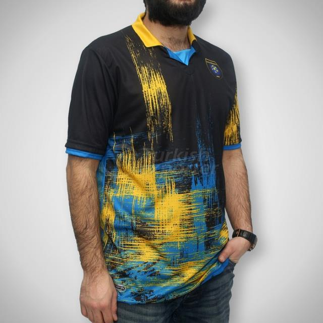 Sports Wear