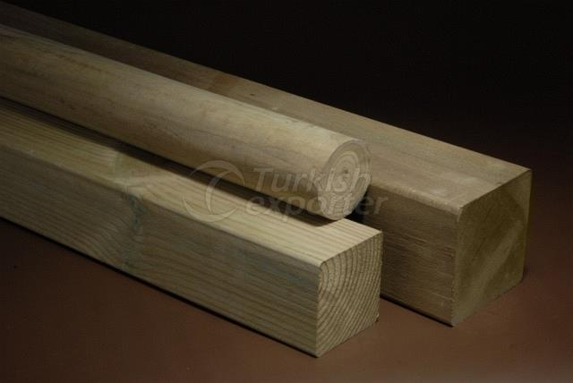 Wooden Products 002