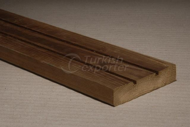 Wooden Products 009