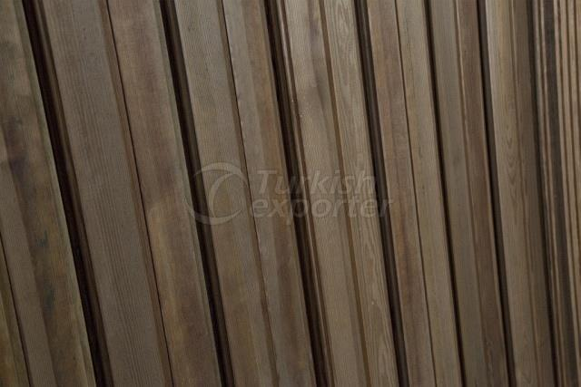 Wooden Products 027