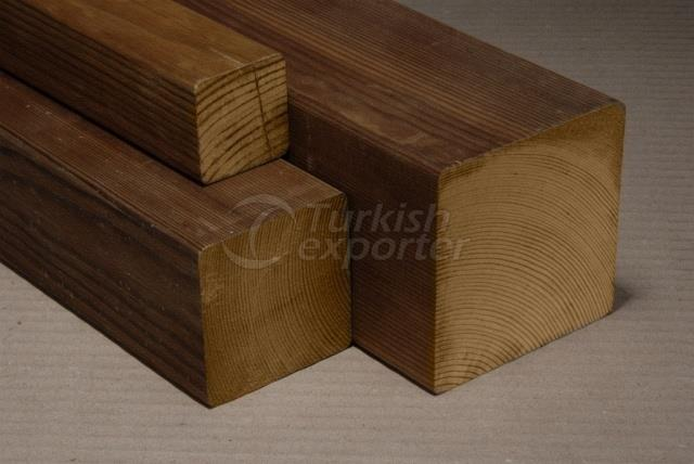 Wooden Products 008