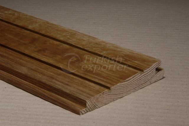 Wooden Products 010