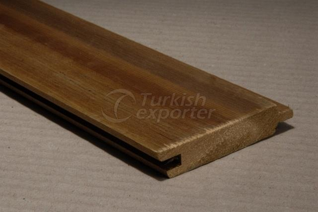 Wooden Products 012