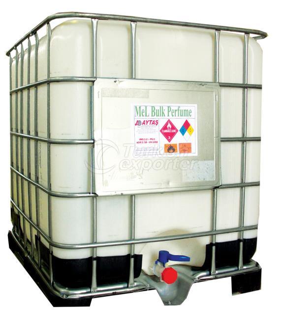 Special Denatured Ethanol