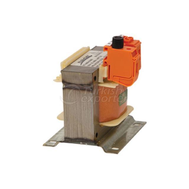 Transformer For Door Bell 01006