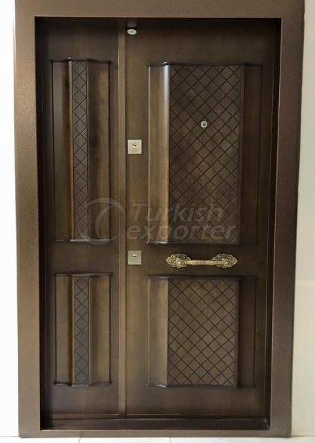 Embossed steel door from Turkey & Embossed Steel Turkey Turkish Embossed Steel Manufacturer by ... Pezcame.Com