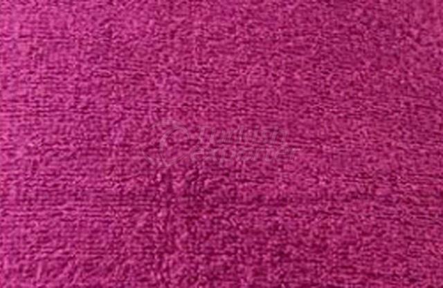 Salonica Knitted Fabrics