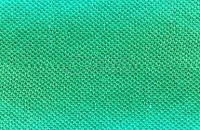 Pique-Lacoste Fabrics