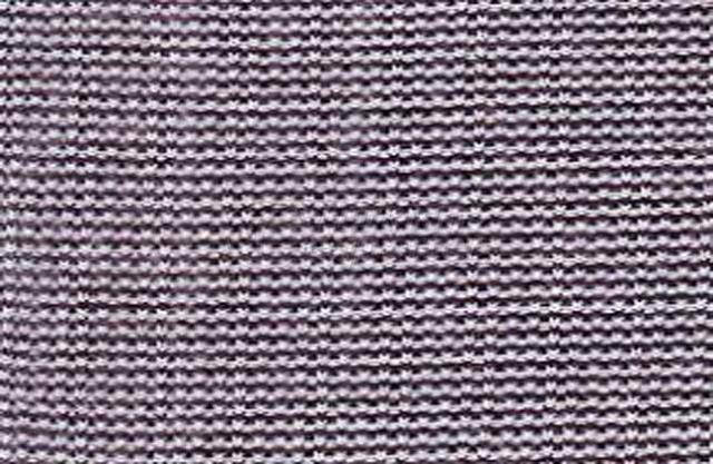 Mini Jacquard Knitted Fabrics
